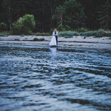 Wedding photographer Niks Freimanis (niksfreimanis). Photo of 03.09.2018