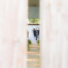 Wedding photographer Marcelo Almeida (marceloalmeida). Photo of 08.01.2018