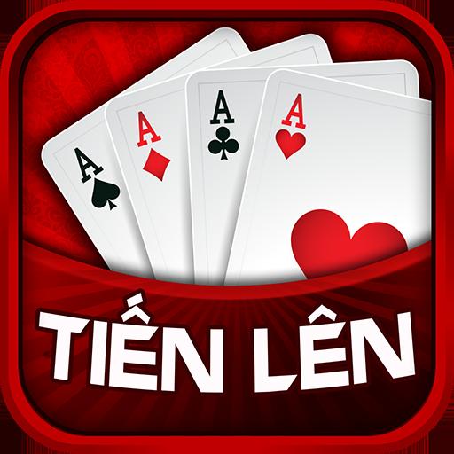 Tien Len Mien Nam Offline (game)
