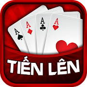 Game Tien Len Mien Nam Offline APK for Windows Phone