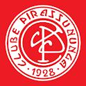 Clube Pirassununga icon