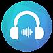 無料で音楽聴き放題のアプリ!: MusicBoxPlus