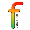 Fever Control icon
