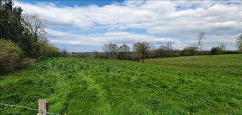 terrain à Vicq-sur-Breuilh (87)
