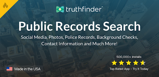 how to stop getting emails from truthfinder