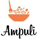 Ampuli APK