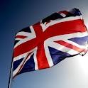 UK TV! icon