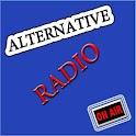 Alternative Radio - Stations icon
