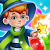 Magic Story: Pop Cubes file APK Free for PC, smart TV Download