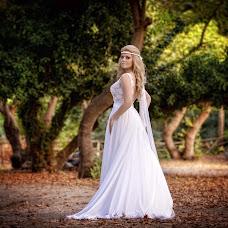 Wedding photographer Stergios Veneris (stergiosveneris). Photo of 23.05.2016