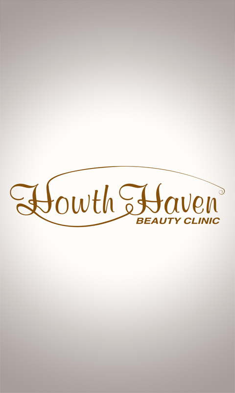 Howth Haven Beauty Clinic- screenshot