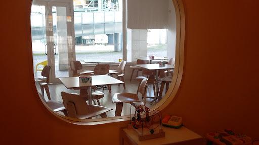 Foto Restaurante Petit Cabanon 5