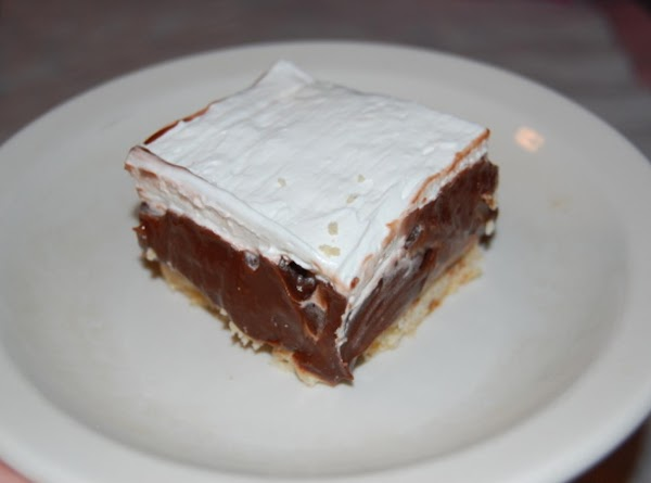 Chocolate Delight Recipe