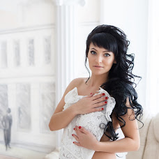 Wedding photographer Svetlana Shumskaya (Shumskaya). Photo of 23.03.2016