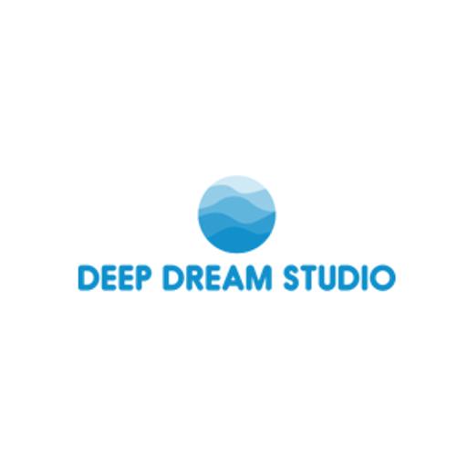 Deep Dream Studio avatar image