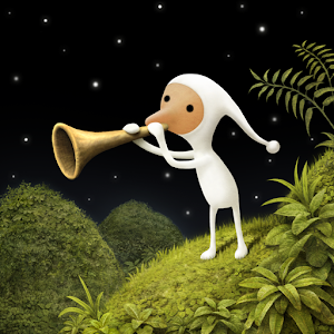 Samorost 3 for PC and MAC