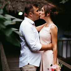 Wedding photographer Tatyana Smirnova (Tsmirnova). Photo of 14.03.2016