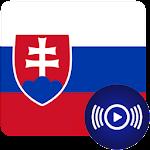 SK Radio - Slovak online radios 6.6.4