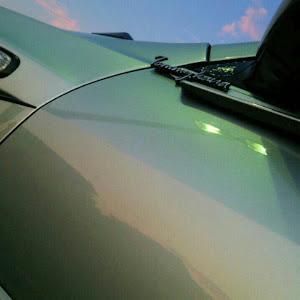 アルテッツァ SXE10 RS200のカスタム事例画像 103Sさんの2021年07月20日20:28の投稿