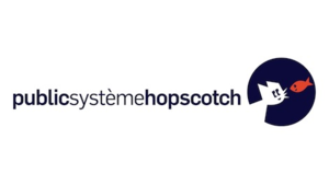 le-public-systeme-hopscotch