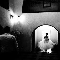 Wedding photographer Aleksandr Rudakov (imago). Photo of 07.03.2018