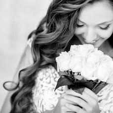 Wedding photographer Tatyana Shobolova (Shoby). Photo of 07.04.2016