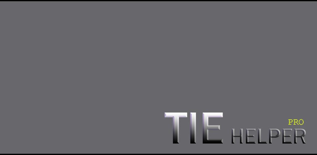 Tie helper pro 0 apk download tieatinumo apk free the description of ccuart Image collections