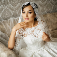 Wedding photographer Mukhtar Shakhmet (mukhtarshakhmet). Photo of 04.10.2017