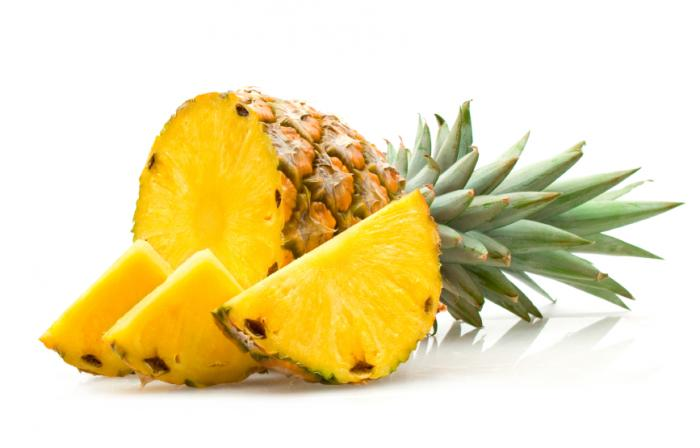 Logo of Pateros Creek Sunny Skies Pineapple Ale