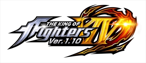[THE KING OF FIGHTERS XIV] อัพเดทใหญ่ Ver.1.10 ดาวน์โหลดแพทช์ใหม่ฟรีกันไปเลย!