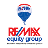 REMAX Career Builder