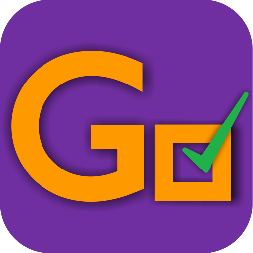 GoPract: Online Practice Tests