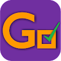 GoPract: Online Practice Tests icon