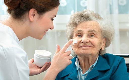 PCAs/AINs Aged Care Seminar