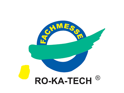 RO-KA-TECH for PC-Windows 7,8,10 and Mac apk screenshot 7