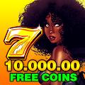 Millionaire-Free Slot Machines!