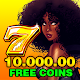 Millionaire-Free Slot Machines! Download on Windows