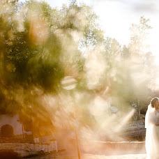 Wedding photographer Vasiliy Kovalev (kovalevphoto). Photo of 24.07.2018