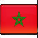 أخبار المغرب العاجلة icon