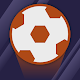 Download Soccer Game: Football Juggle 2019 For PC Windows and Mac
