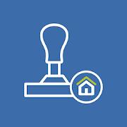 Homestamp by Immoweb: Digital property inventory