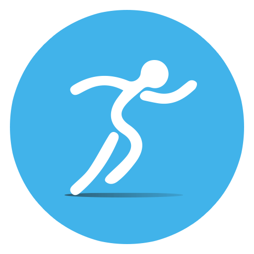 FITAPP avatar image