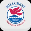 Hillcrest Christian College icon