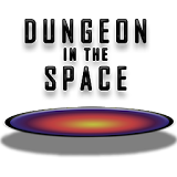 Dungeon in the Space