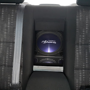 アルテッツァ SXE10 RS200 (6速MT)のカスタム事例画像 やまさんの2020年08月12日17:32の投稿