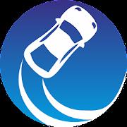 DRIVESUNG