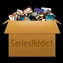 SeriesAddict icon