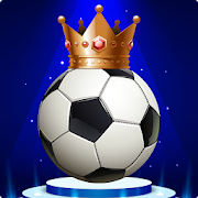 The Most Popular Sports Android Apps in KE according to