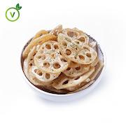 Renkon Chips (V)