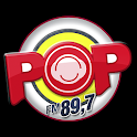 POP FM icon